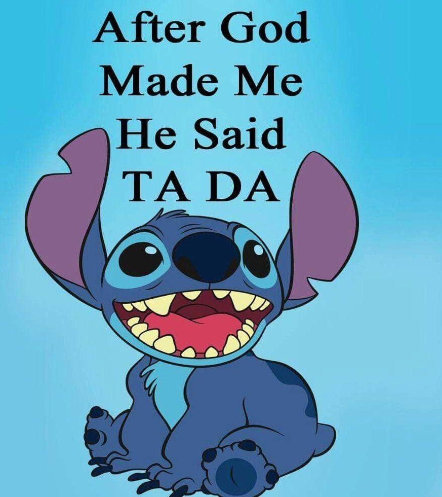 Stitch Quote Lilo And Stitch Quotes Stitch Quote Disney Quotes