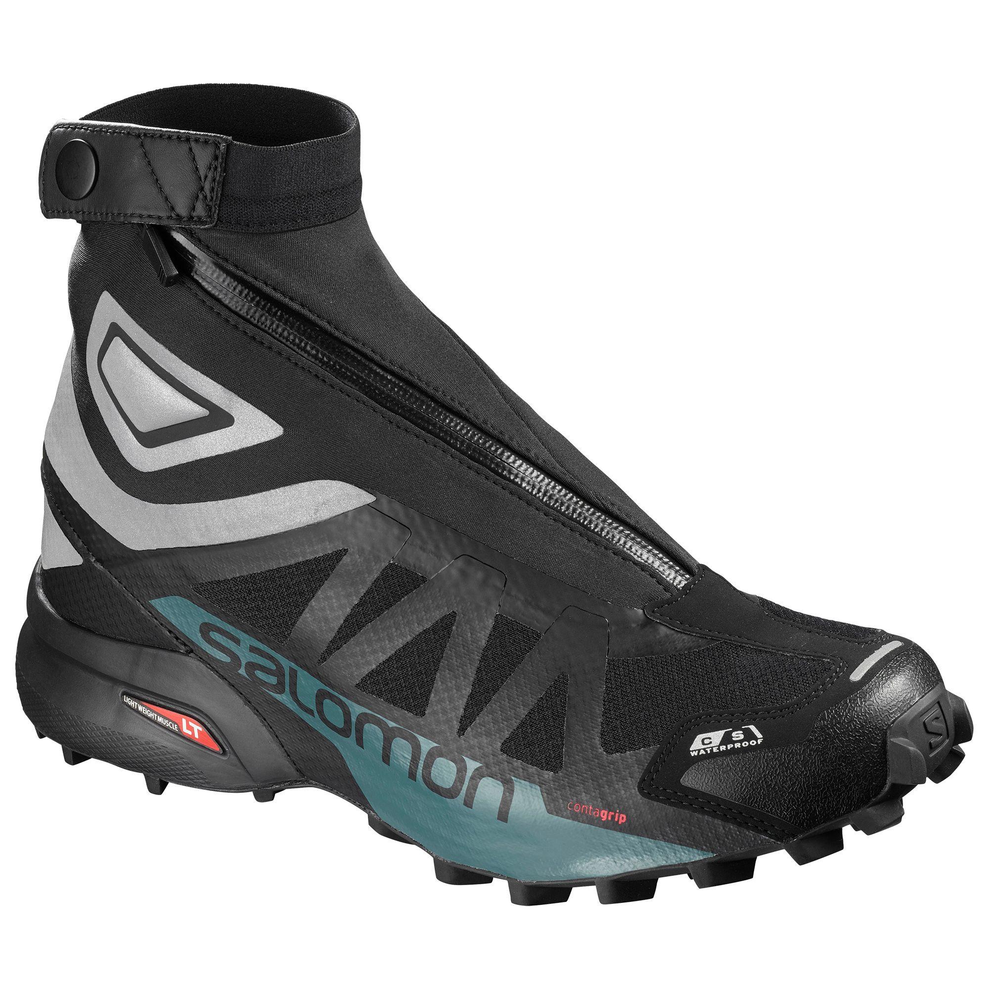 reputable site 08d6b 33283 SNOWCROSS 2 CSWP Trail Running Shoes, Hiking Shoes, Running Shoes For Men,  Shoes