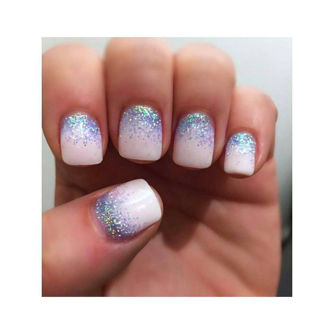 Time to get your #nails done! #manicure #springnails #spring2016 ...