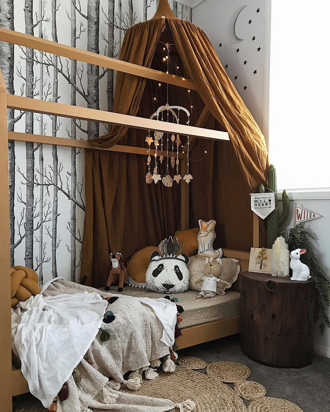 Pin by debbie g on bedroom youth pinterest room kids rooms and