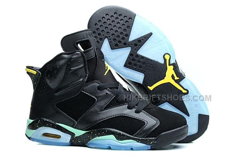 6a763e008c4f Womens Air Jordan 6