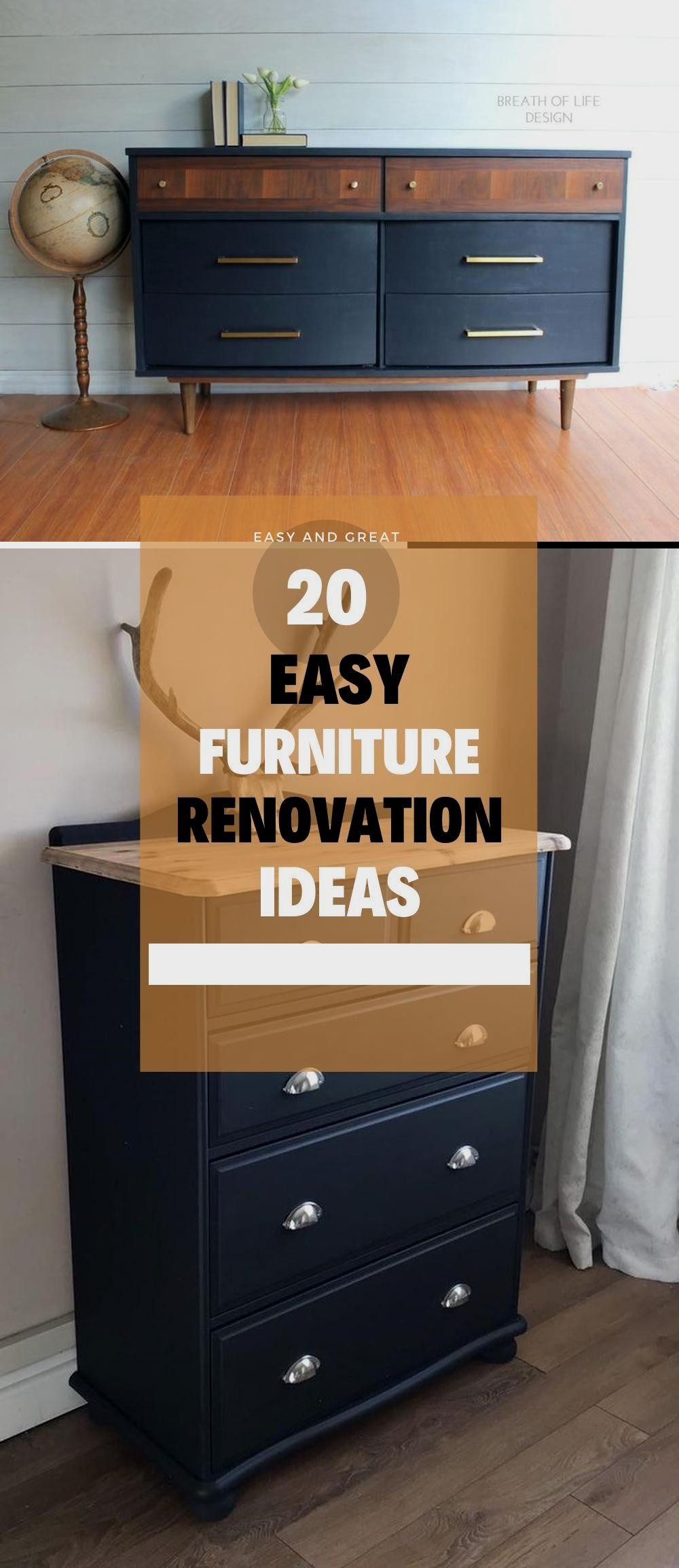Cheap Furniture Repurposed Ideas In 2021 Diy Furniture Renovation Cheap Furniture Makeover Furniture Renovation