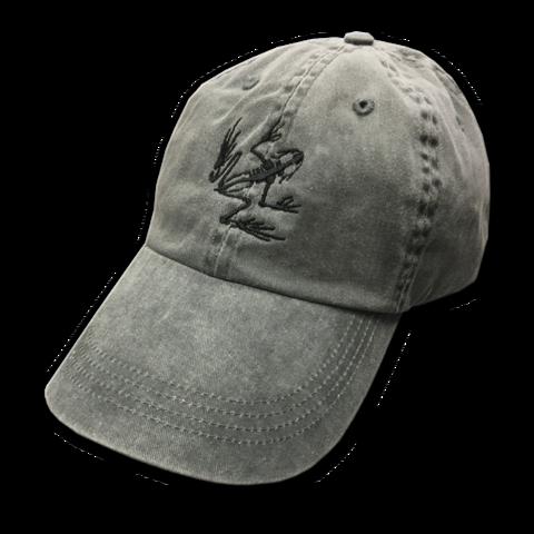 1d32ea03a Bone Frog Pigment Dyed Cap - UDT-SEAL Store - 1 | Hats | Baseball ...