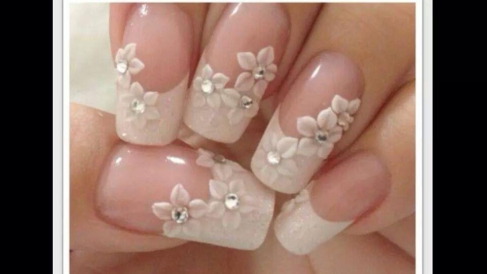 Photo of Nails