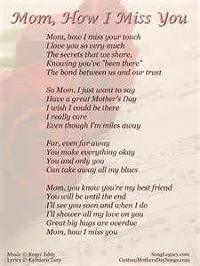 Image detail for fireman mom died poem prayer personalized name image detail for fireman mom died poem prayer personalized name prayer ebay thecheapjerseys Choice Image