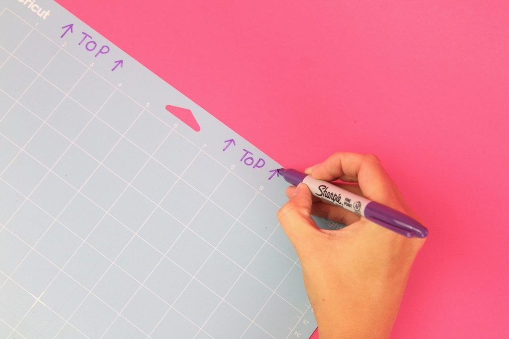 10 Cricut Hacks You Probably Didn't Know #cricuthacks