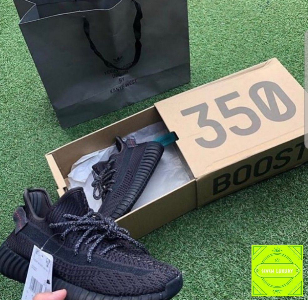 Adidas Yeezy Boost 350 🔥 in 2020