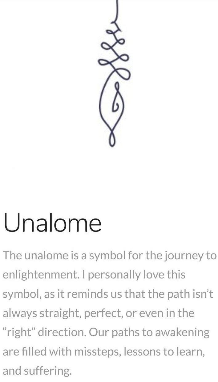 Meaningful Symbols For Family : meaningful, symbols, family, Tattoo, Symbols, Meanings, Strength, Tattoos,, Symbolic