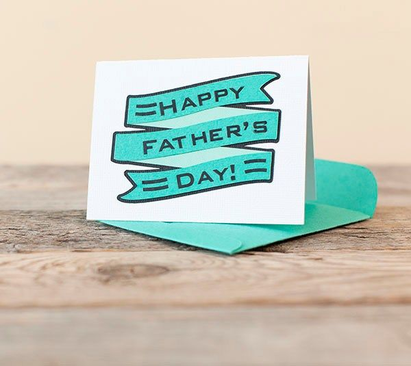 simple father s day card make it now with the cricut explore
