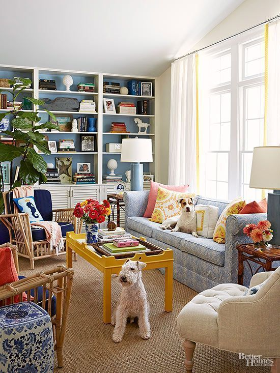 Black and white small living room interior design ideas home decor diy apartment decorating cozy mode  also rh pinterest