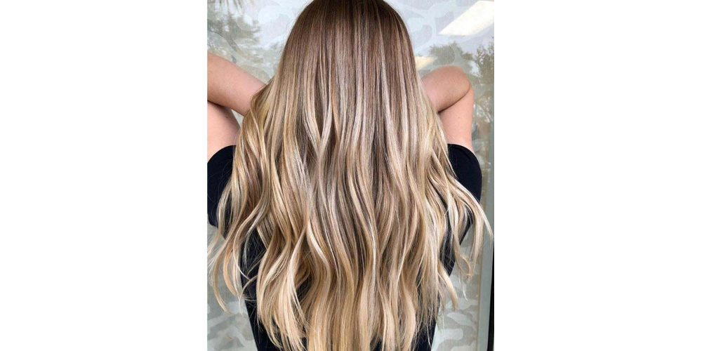 Beige Blonde Beige Blondes Are Typically Neutral In Tone It S A