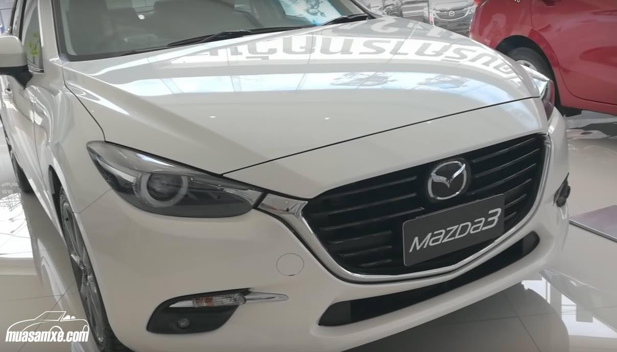Mua xe Mazda3 trả góp tại Hà Nội, HCM ở đâu giá rẻ nhất? Thủ tục mua xe Mazda 3 2017 trả góp lãi suất thấp nhất hiện nay đã được muasamxe.com cập nhật ở đây https://muasamxe.com/mua-xe-mazda3-tra-gop/