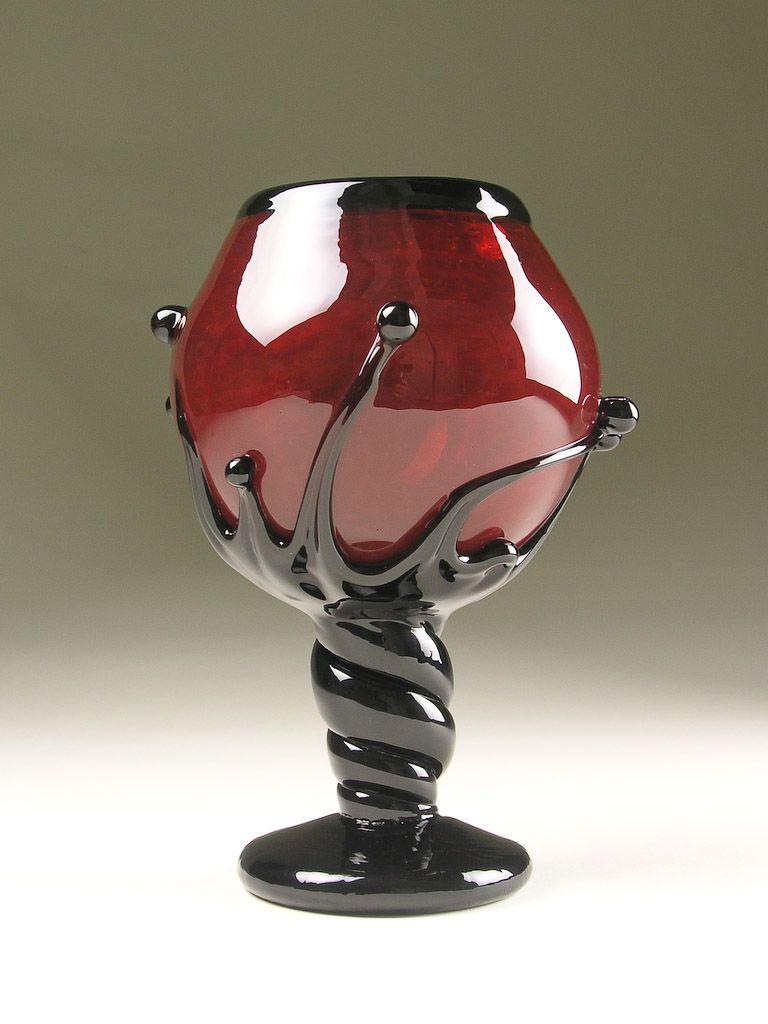 Google Image Result for http://deanwolf.net/vlogmedia/WolfArtGlass-vlad-goblet-gothic-glass-series-blown-art-glass-2152841.jpg