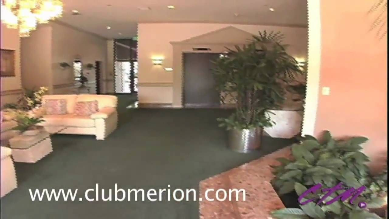 Club merion columbia md apartments southern management