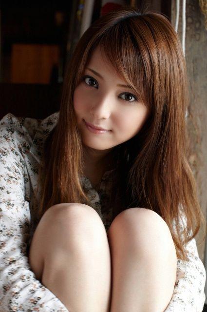 ボード「Nozomi Sasaki ☆ VYJ」のピン