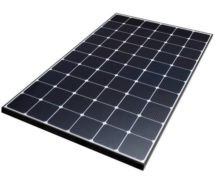 Install Cec Certified Solar Panel To Slash Your Electrical Power Bill Bestqualitysolarpanel Solar Power House Solar Panels Design Solar Power Kits