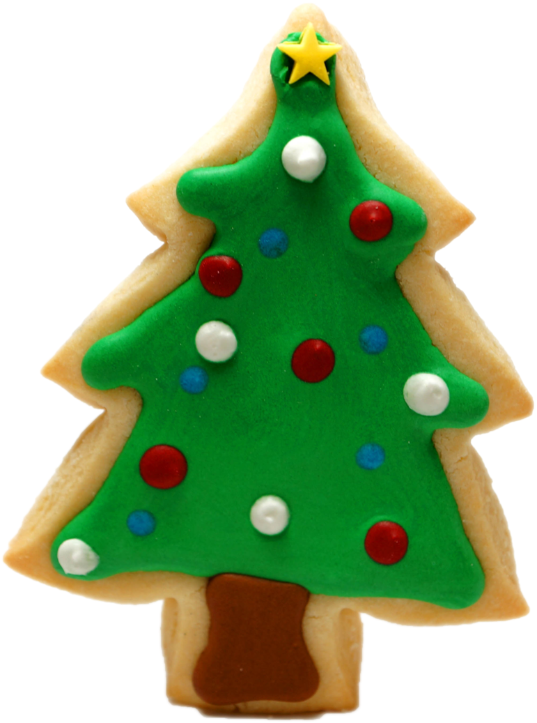 Christmas Tree Png Cartoon Christmas Png Image Clipart Png Images Png Clip Art