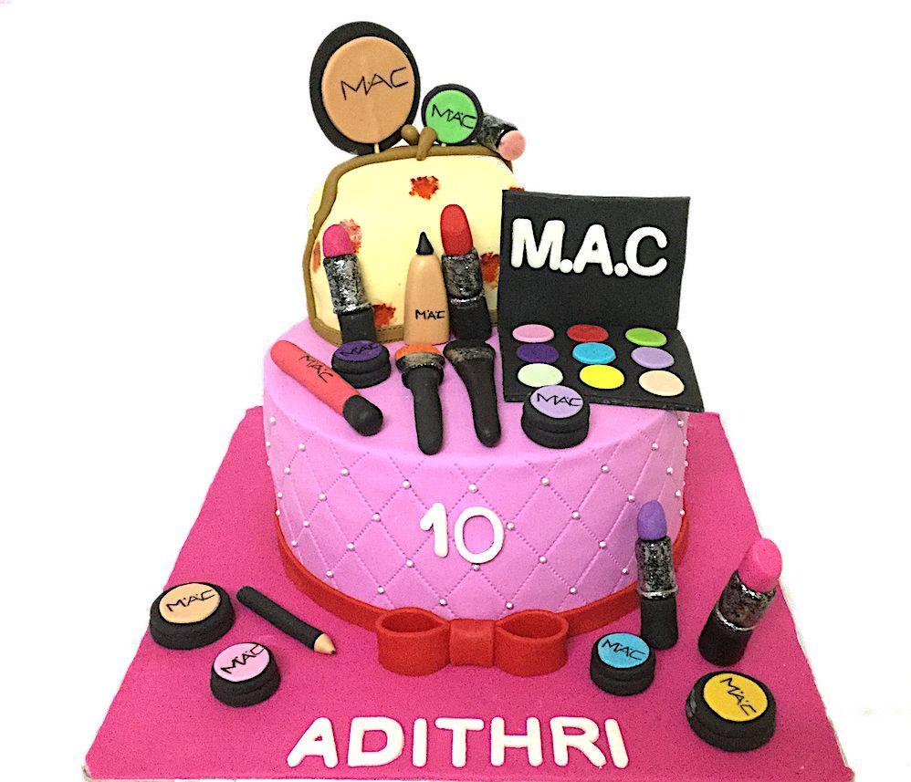 Fantastic Birthday Cake For Her Mac Theme Online Birthday Cake Birthday Funny Birthday Cards Online Amentibdeldamsfinfo