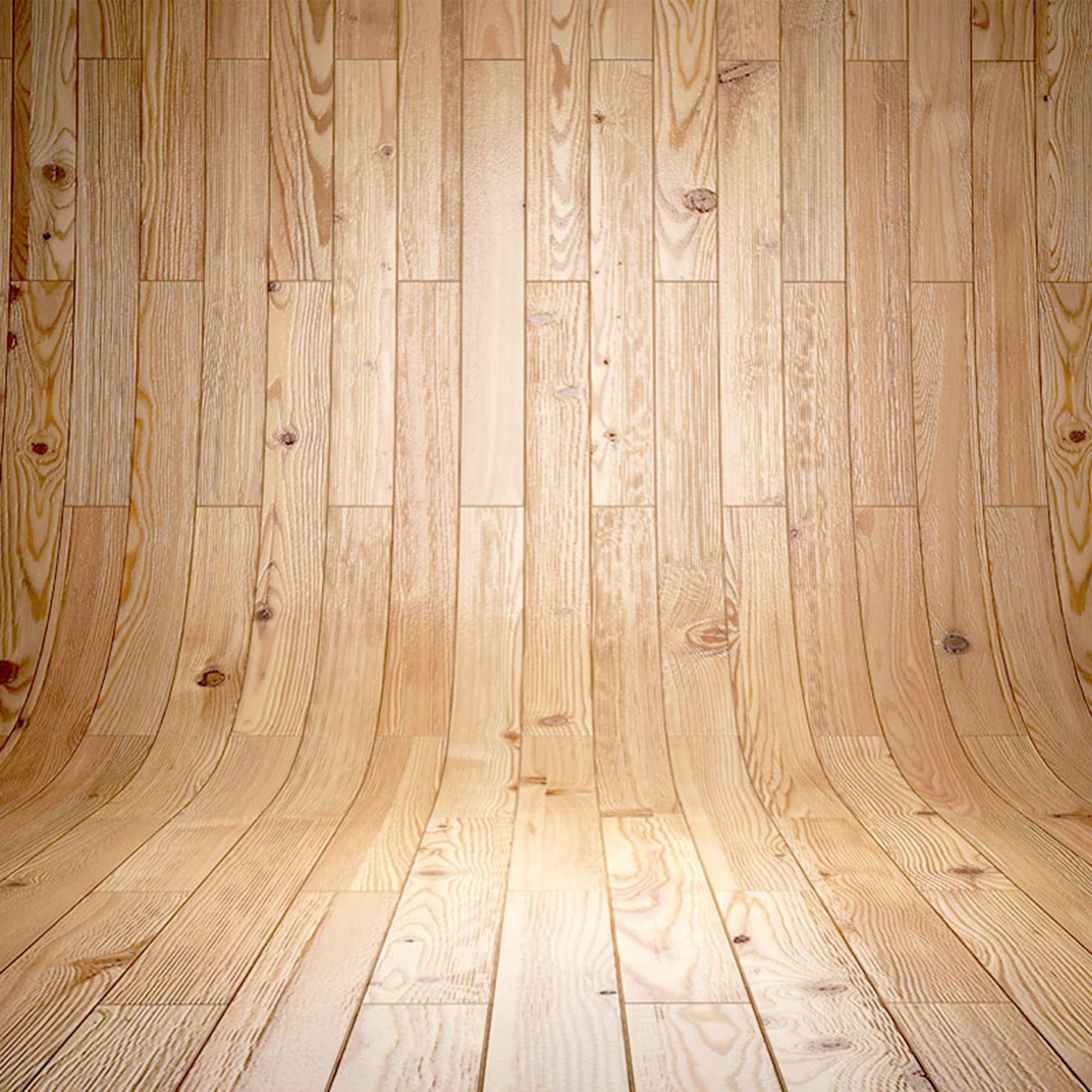 Painel Textura Material Madeira Background Assoalho de