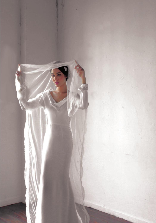 Alia bastamam wedding dress  Alia Bastamam Bridal  lookbook  Wedding dress Wedding and