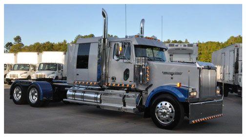 Western Star 4900 >> Western Star Trucks 4900 Ex Tats Western Star Trucks Trucks