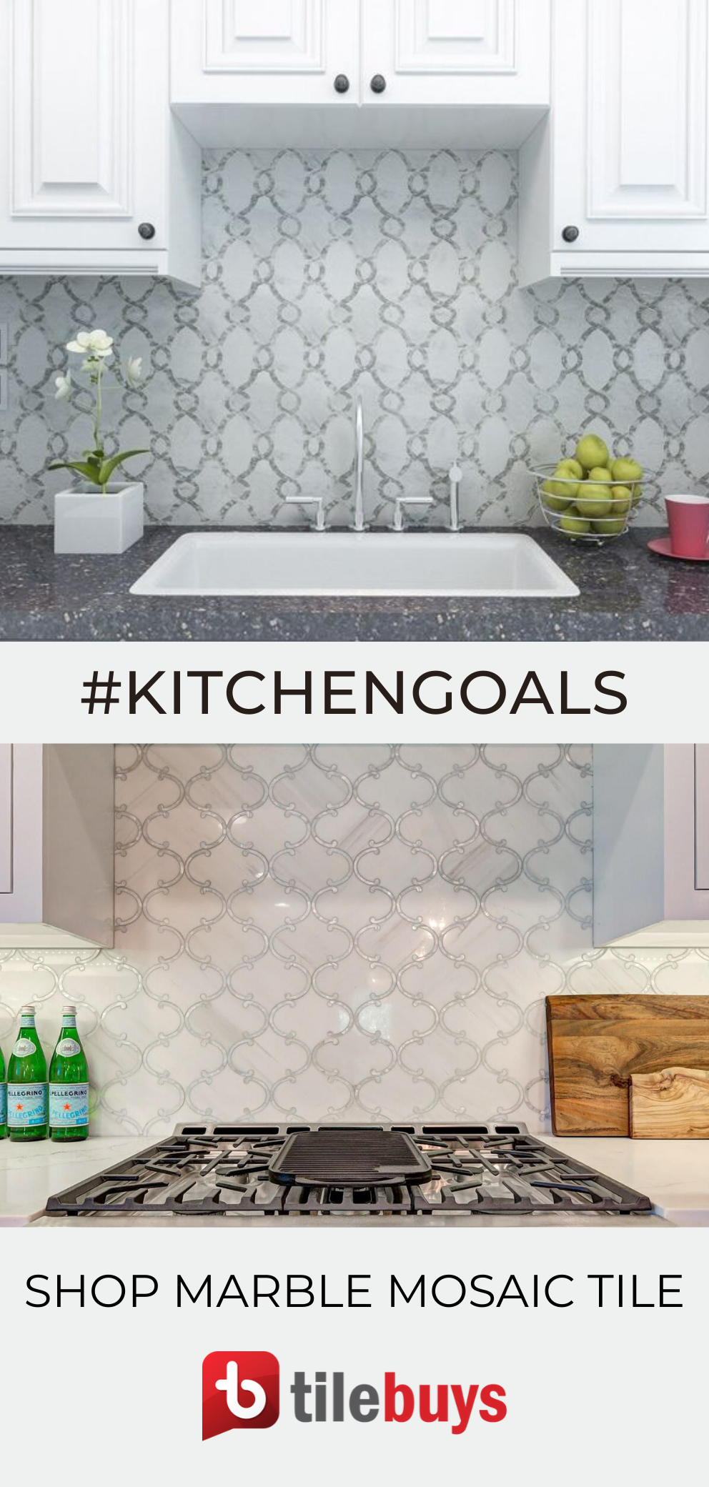 kitchen backsplash tile ideas kitchen