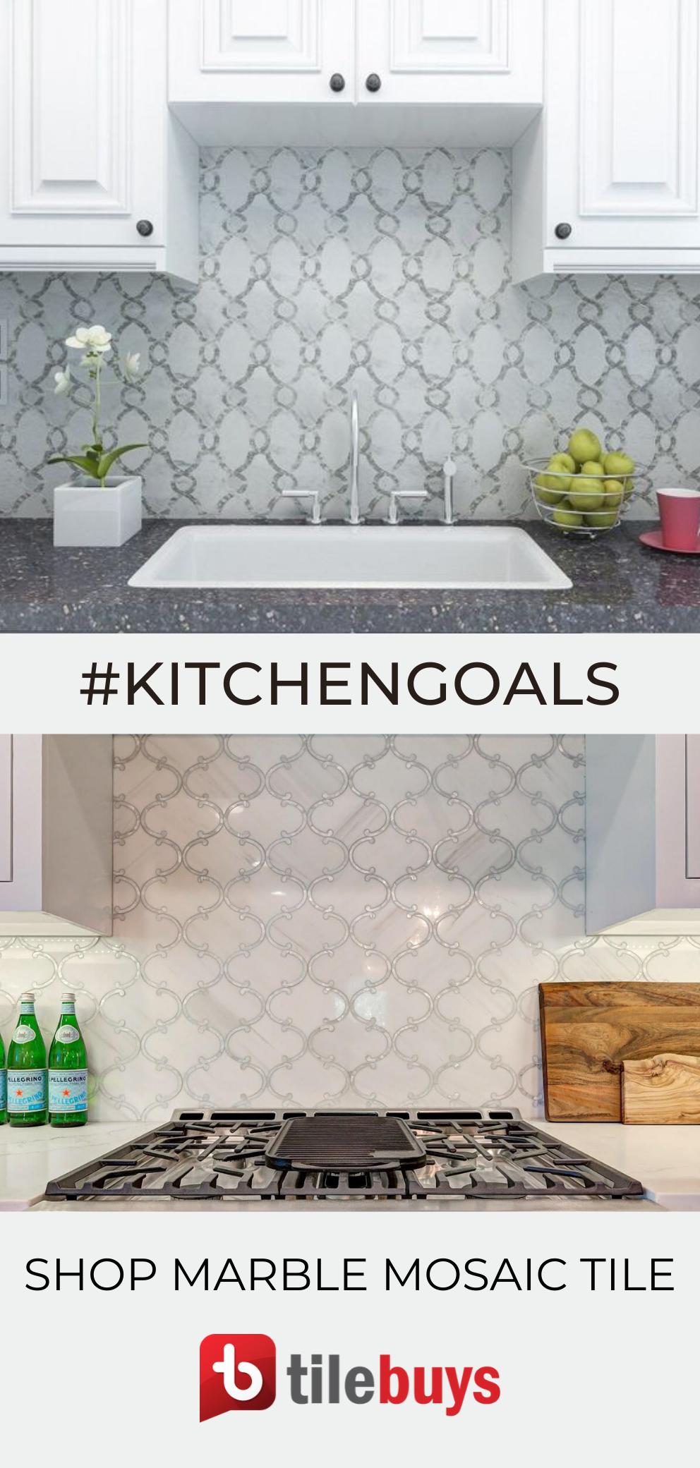 Kitchen Backsplash Tile Ideas Kitchen Tiles Backsplash Diy Kitchen Backsplash Lantern Tile Backsplash