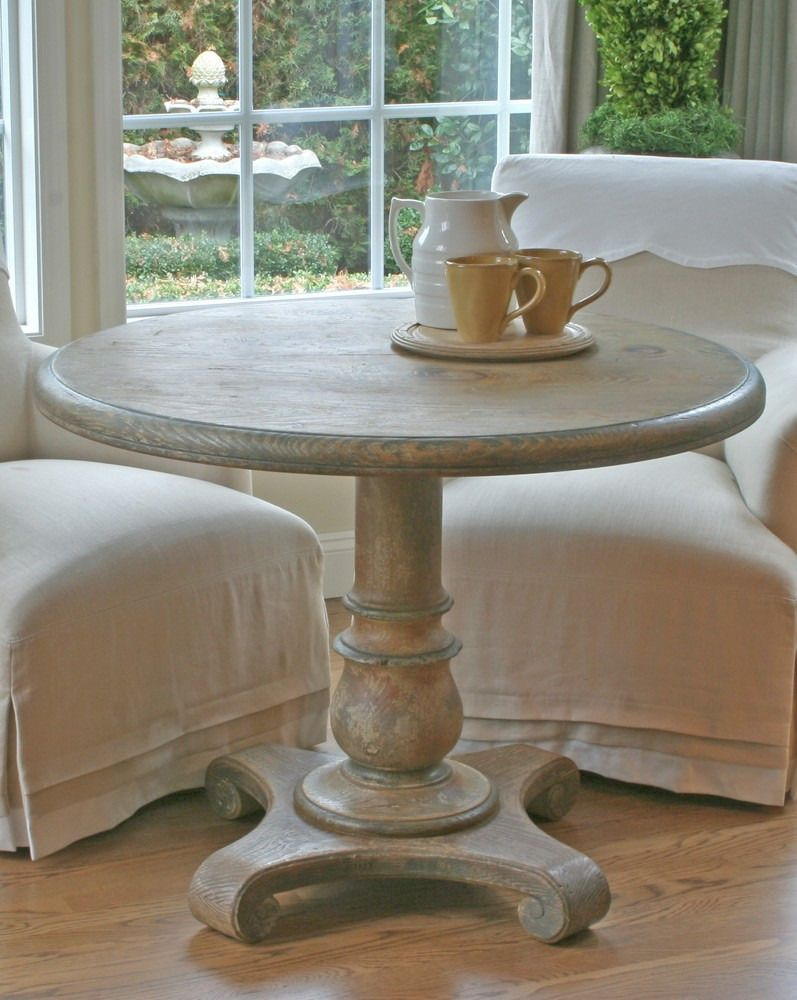100+ Small Round Breakfast Nook Table   Best Quality Furniture Check More  At Http: