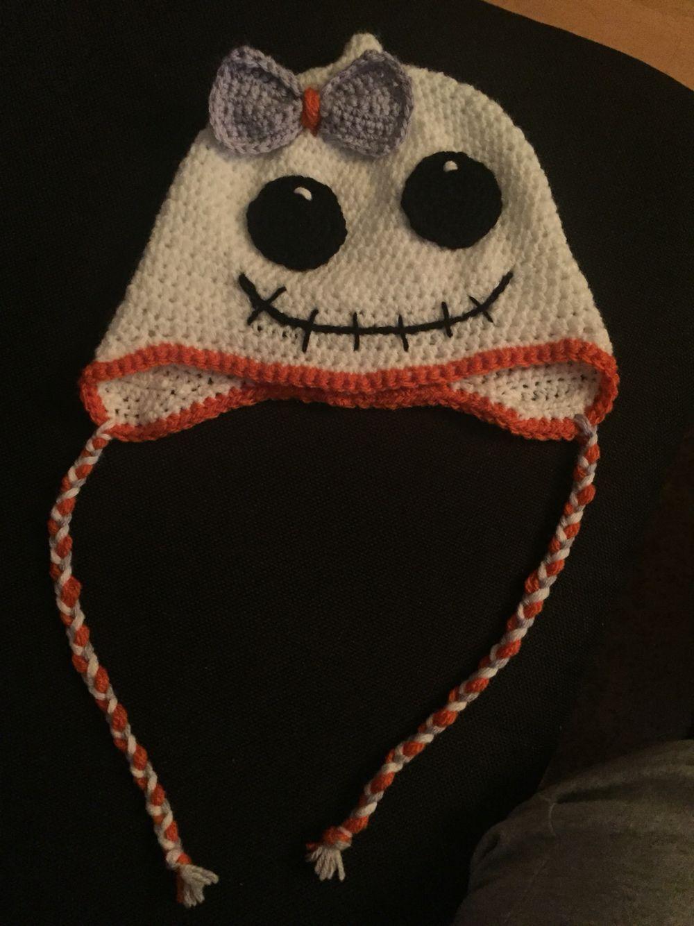 Gespenst #Mütze #Baby #gehäkelt | !Meine Werke! | Pinterest | Mütze ...