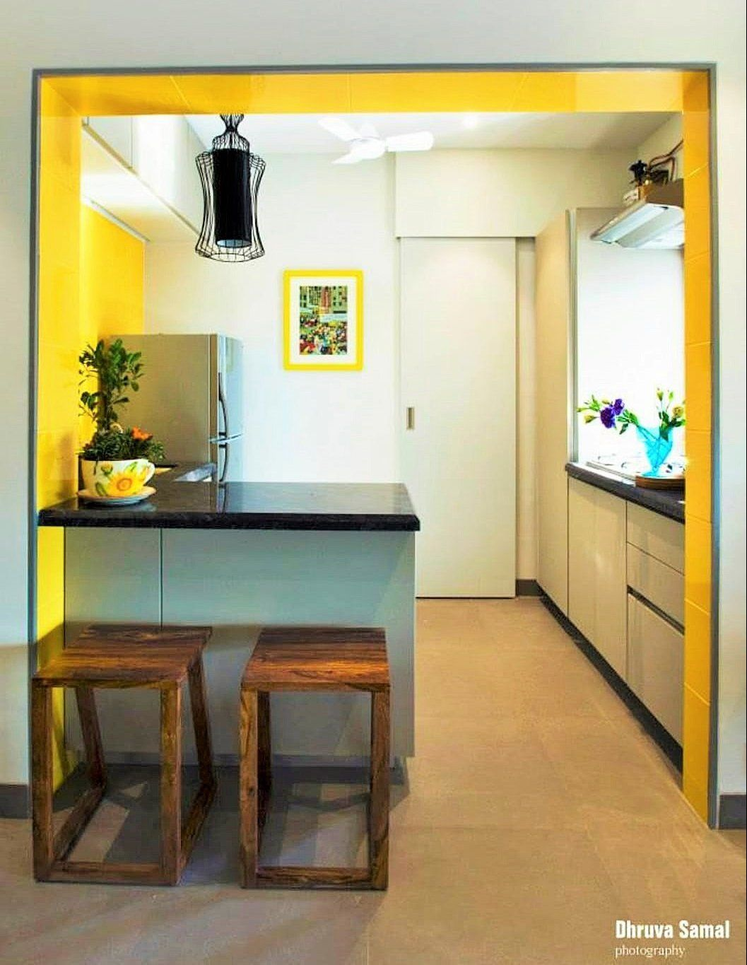 15 indian kitchen design images from real homes kitchen on kitchens that ll make you want to redo yours id=42961