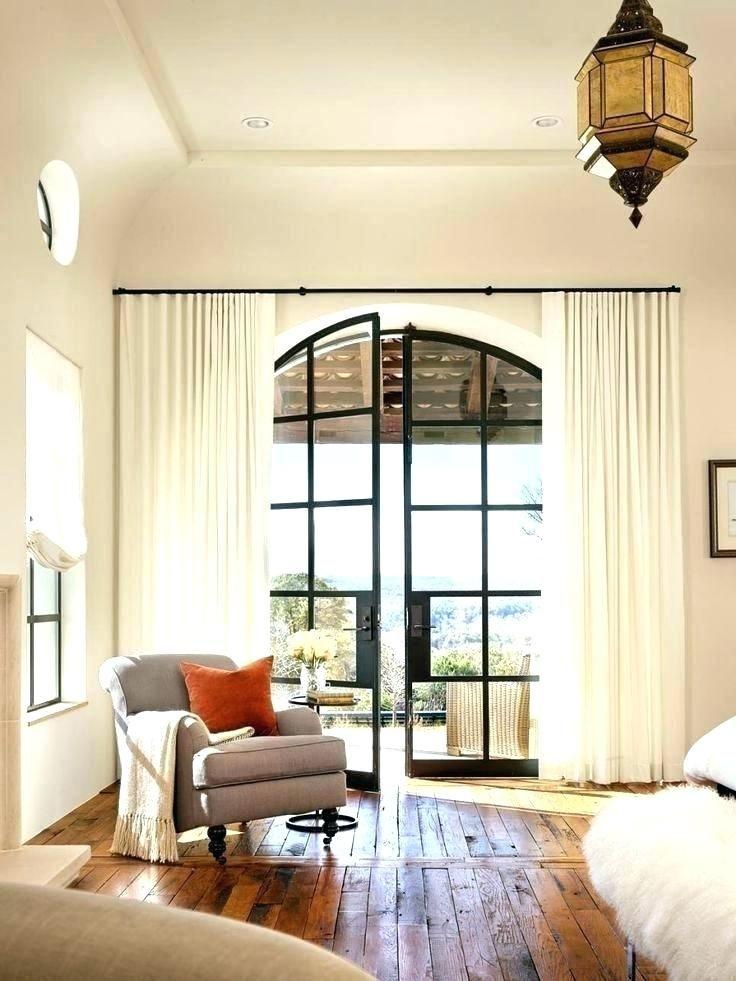 Modernspanishstyleinteriordesignmodernstylehomedecorstyle Enchanting Interior Design Schools Style