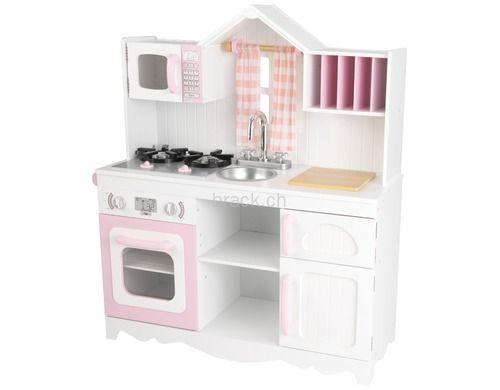 Kidkraft Große Küche 53181   Kidkraft Modern Country Kuche Krumel Pinterest Spielkuche