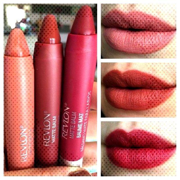 5 Affordable Drugstore Kiss-Proof Lipsticks 5 Affordable Drugstore Kiss-Proof Lipsticks,