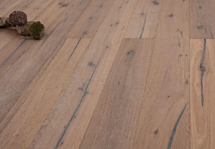Holzmaserung Hervorheben zu einem unschlagbar guten preis leistungsverhältnis präsentiert