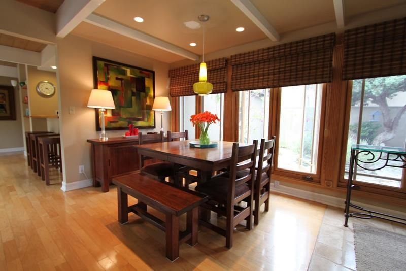 Dining room recessed lighting with fine the ultimate dining room design guide home decoration