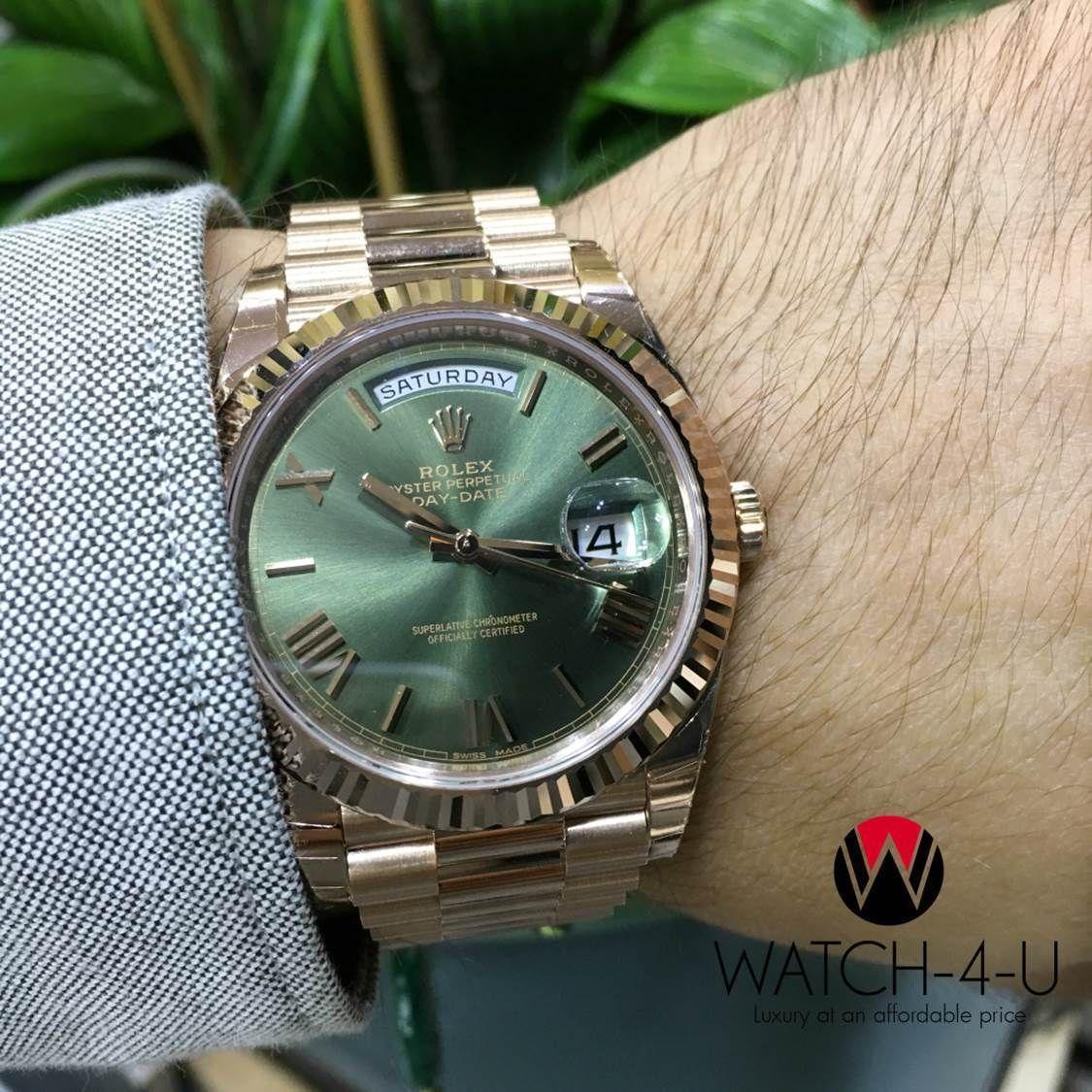 Gold rolex watches for women fashion pinterest buy rolex
