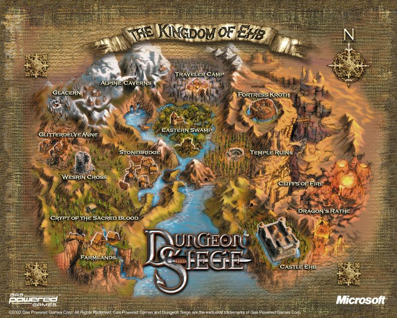 Game world map google haku game world maps pinterest game world map google haku gumiabroncs Images