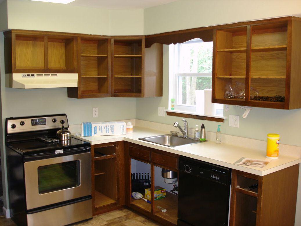 Küchenschränke-kits diy kitchen cabinet doors modern corner cabinet antique kitchen