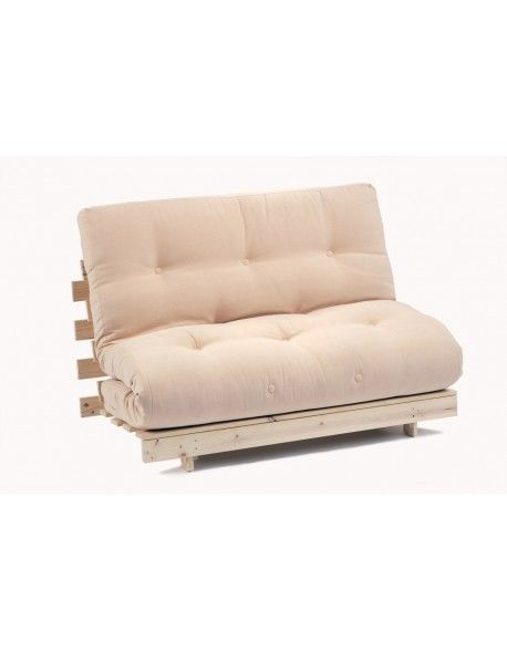 Our Traditional Pine Futons Are Available In A Choice Of Sizes Fabrics And Futon Fillings With Free Delivery To Mainland Uk