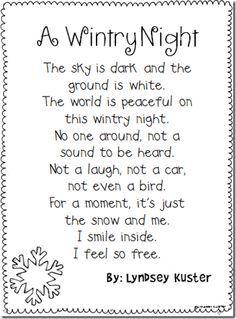 Poem1 Gedichte Für Kinder Poesie Für Kinder Und