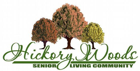 Hickory Woods Senior Living