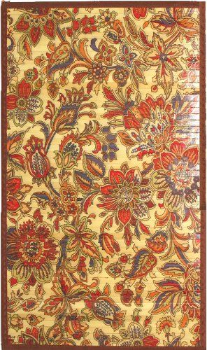 Pin By Suliaszone On Bamboo Rugs Pinterest Bamboo Rug Rugs And