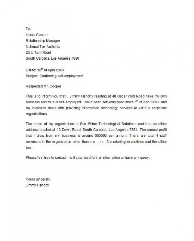 Letter Of Agreement Template template Pinterest Template