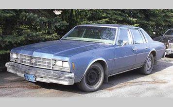 1977 Chevy Impala 4 Door Google Search Chevy Impala Impala Chevy