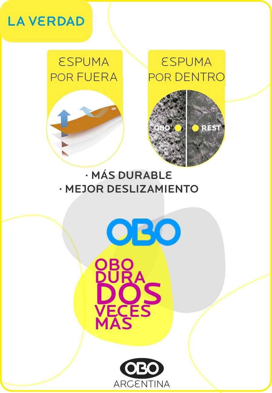 #obo #durabilidad #oborgentina  #espumas #deslizamiento  #arqueros #hockey