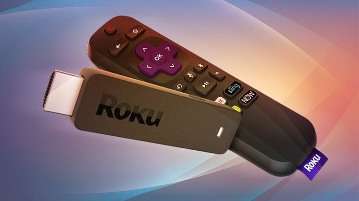 24 Hidden Roku Tricks For Streaming Success With Images Roku