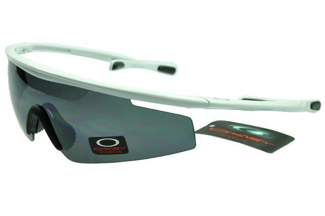Oakley Asian Fit Sunglass 3219