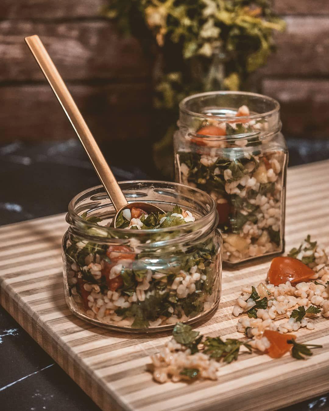 Przepis Prosta Szybka Smaczna Fit Dietetyczna Salatka Z