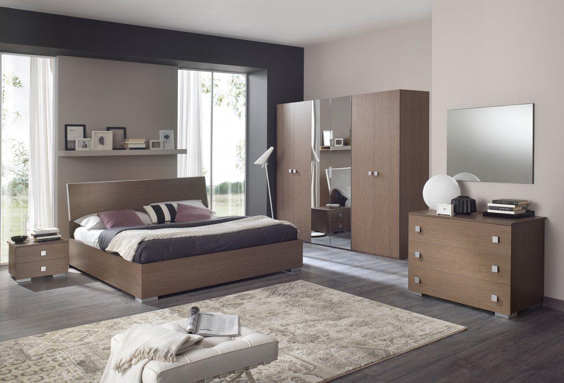Cal King Bettdecken Weidenröschen Designs