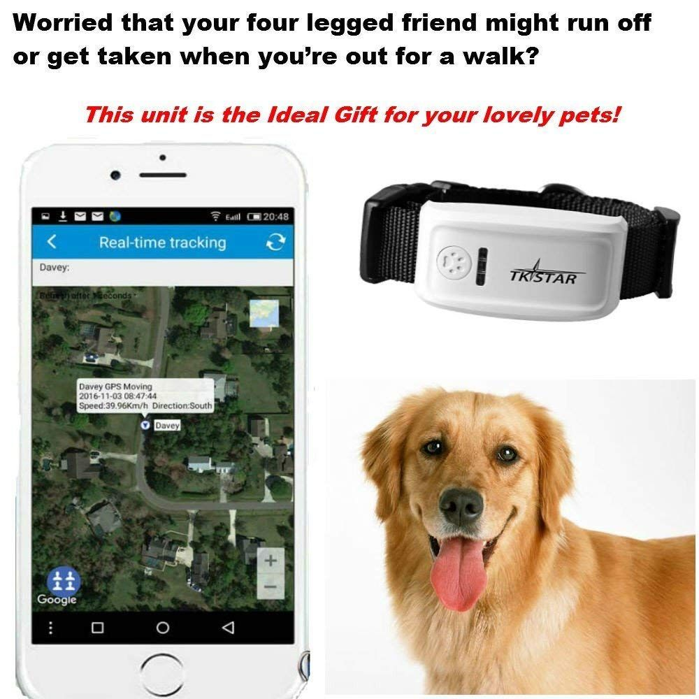 Pin On Gps Trackers